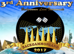 Backgammon Land